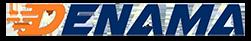 فروشگاه اینترنتی دناما عرضه کننده قطعات انواع بیل مکانیکی،دوسان،کوماتسو،هیوندای